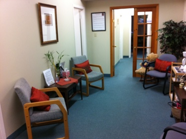 hypnotherapy norwich uk