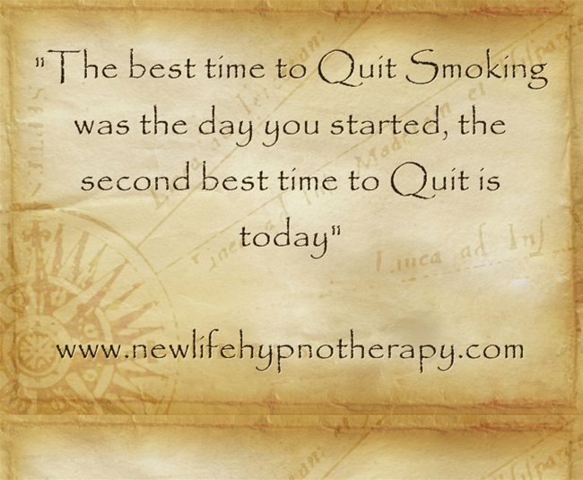 gallery for hypnotherapy quotes