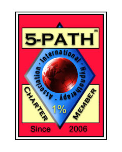 5-PATH International Hypnotherapy Association